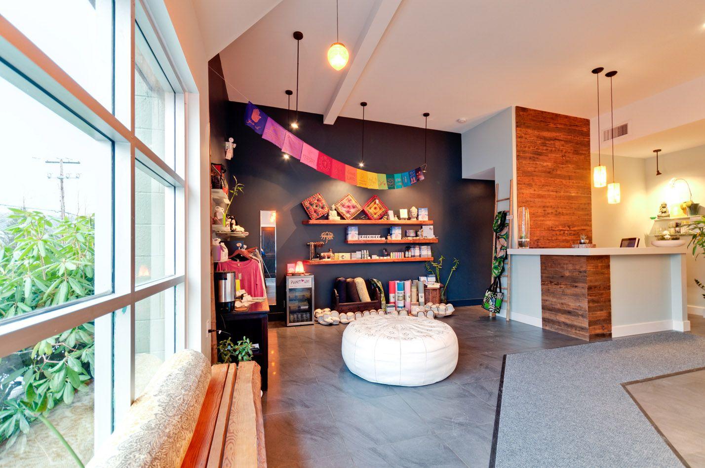 images of beautiful yoga studios Google Search Pilates