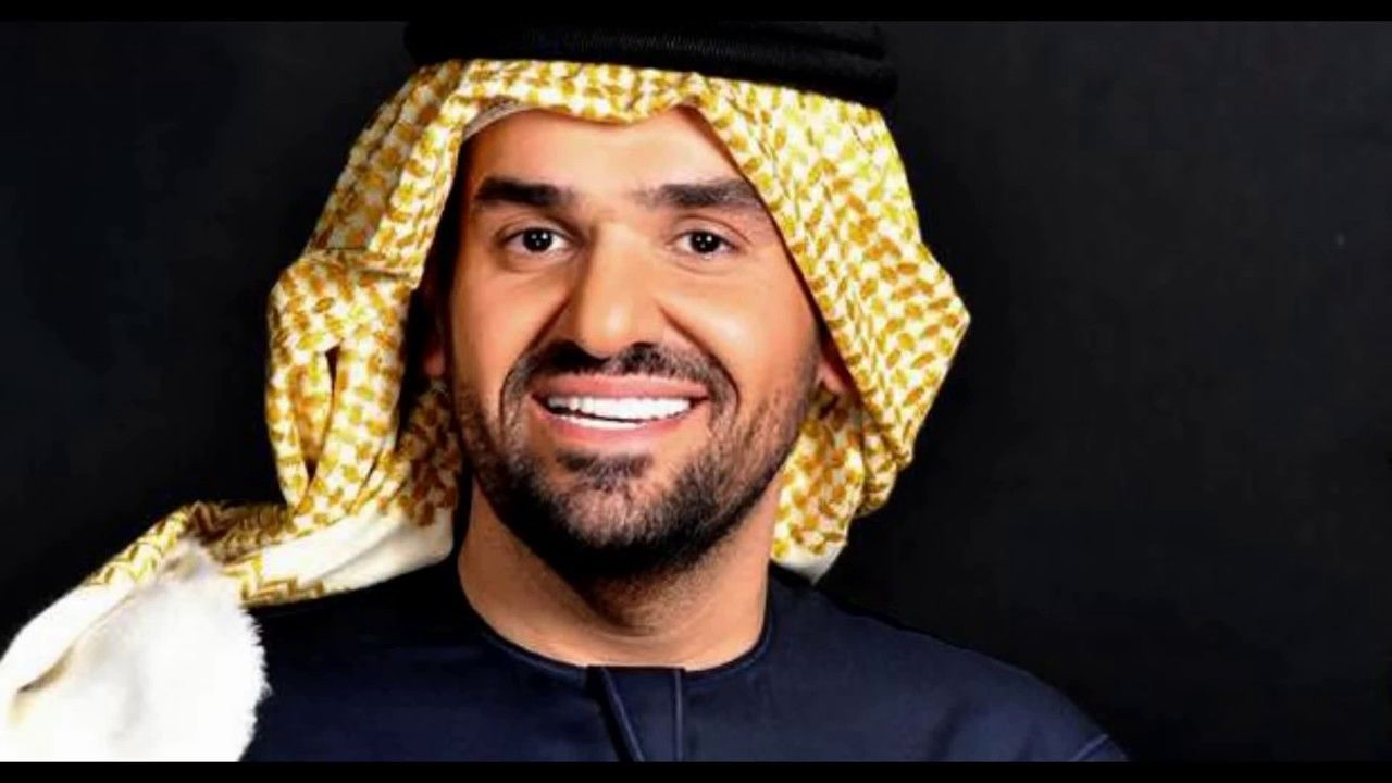 This Is A Great Mix Of Songs By The Amazing Emirati Singer Hussain Al Jasmi Supreme Brand Happy City Singer