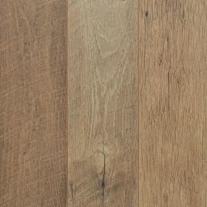 Home Decorators Collection, Warm Oak 12 mm Thick x 5.98 in. Wide x 47.52 in. Length Laminate Flooring (13.82 sq. ft. / case), 368501-00264 at The Home Depot - Mobile