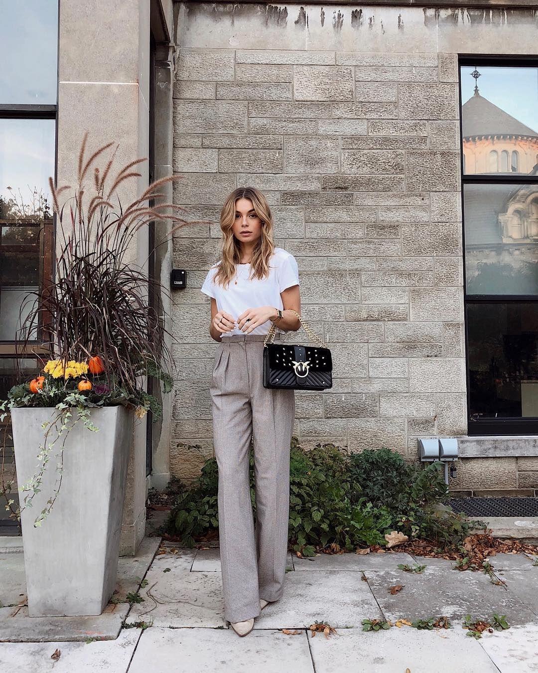 Allegra Shaw on Instagram | 70 degrees in 2019 | Business