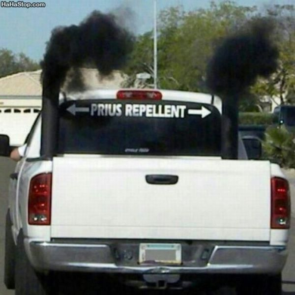 Google Image Result for http://www.hahastop.com/pictures/Prius_Repellent.jpg