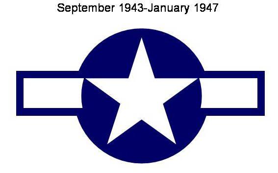 Die Cut Decal USAF E-2 Airman Insignia Vinyl Sticker Amn Air Force Enlisted