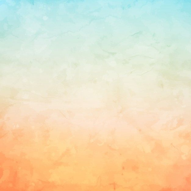 Telechargez Fond D Aquarelle Grunge A L Aide De Couleurs Pastel