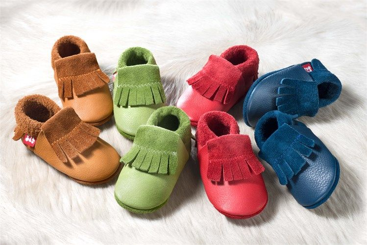 Pololo Baby Und ShoesShoes Clothes MokassinPololo's eoCxdB