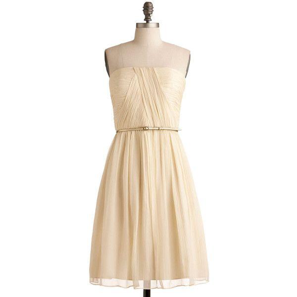 Old Fashioned Modcloth Prom Dresses Images - Wedding Ideas - nilrebo ...