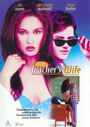 My Teacher Wife Movie Online