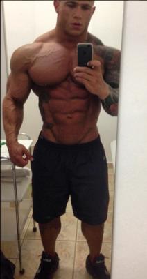 Fabio Rezende