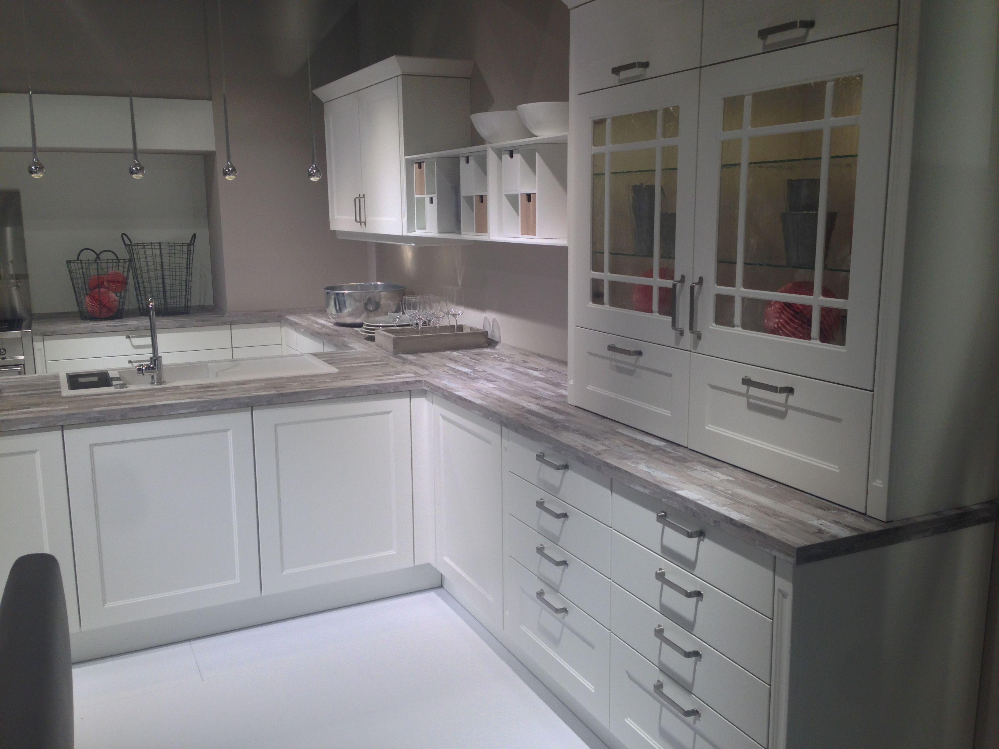 Innova Küchenplaner ~ Stunning nobilia küchenplaner download gallery new home design
