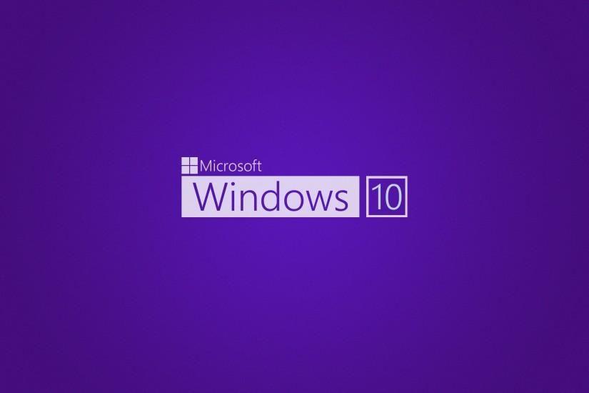 Windows 10 Wallpaper Hd Download Free Cool Full Hd Backgrounds For Desktop Mobile Laptop In Any Resolution Desktop In 2020 Wallpaper Windows Backgrounds Desktop