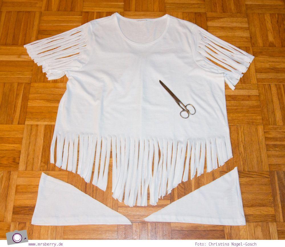 Mrsberry De Diy Indianer Kostum Basteln Ein Easy Peasy Diy Und Last Minute Verkleidung Fur Karneval F Indianerin Kostum Karneval Diy Indianer Kostum Kind