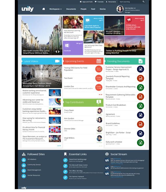 Https Www Google Fi Blank Html Sharepoint Design Sharepoint Intranet Sharepoint