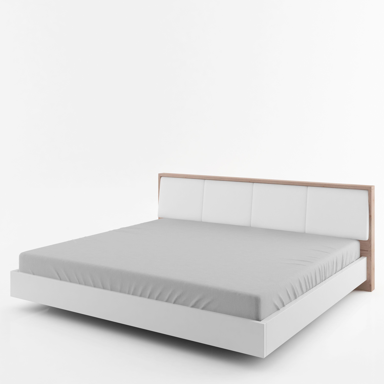 snow bedroom sypialnia mebledosypialni bedroomfurniture meble