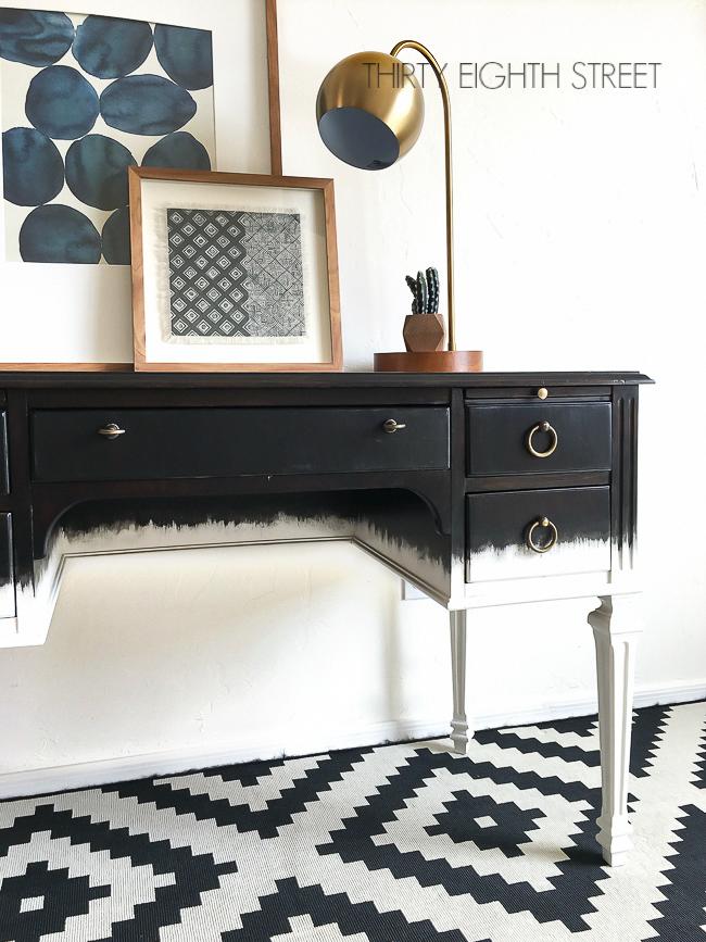 Vintage Style Furniture | Antique Bedroom Furniture Value | What Is Antique  Furniture 20181230 - Vintage Style Furniture Antique Bedroom Furniture Value What Is