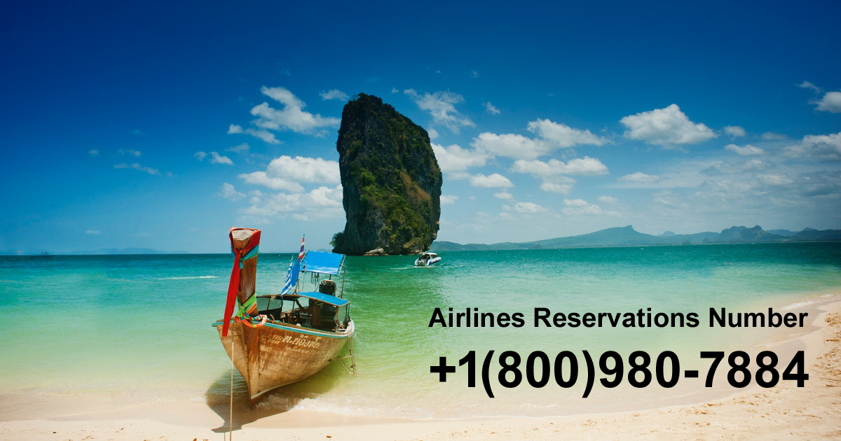 Delta Airlines Reservations United Airlines Reservations