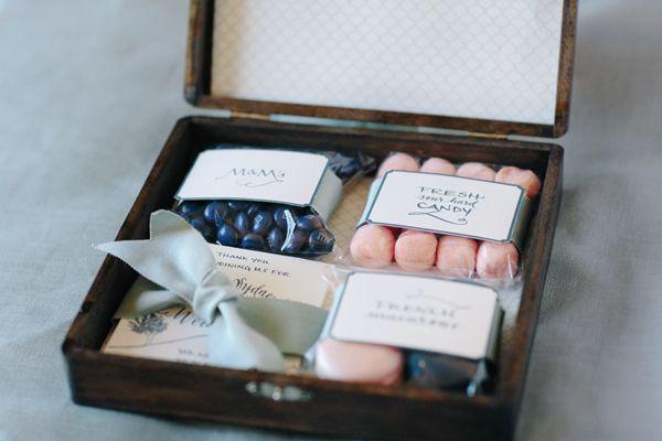 Wedding Gift Ideas Sydney: Anne Sydney + Jesse