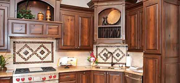 Kitchen Cabinets In El Paso | DEEP IN THE HEART OF TEXAS | Pinterest | El  Paso, Custom Kitchen Cabinets And Cabinet Makers