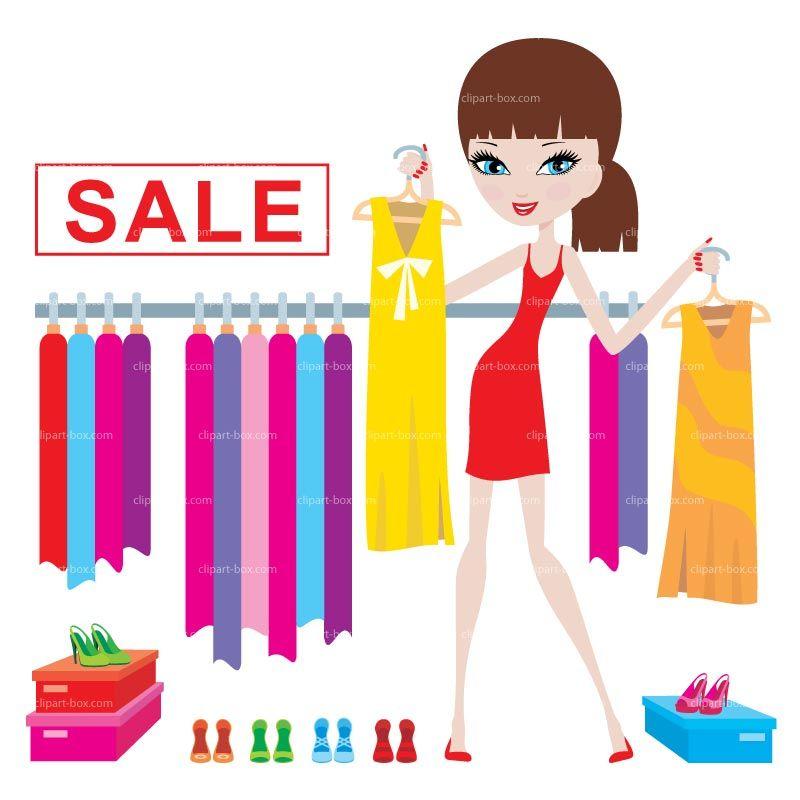 clipart shopping - Recherche Google | clipart | Pinterest | Shops ...