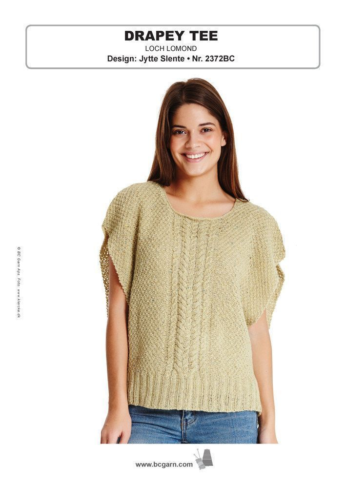 Drapey Tee Top in BC Garn Loch Lomond - 2372BC Free #lochlomond Drapey Tee Top in BC Garn Loch Lomond - 2372BC - Downloadable PDF #lochlomond Drapey Tee Top in BC Garn Loch Lomond - 2372BC Free #lochlomond Drapey Tee Top in BC Garn Loch Lomond - 2372BC - Downloadable PDF #lochlomond Drapey Tee Top in BC Garn Loch Lomond - 2372BC Free #lochlomond Drapey Tee Top in BC Garn Loch Lomond - 2372BC - Downloadable PDF #lochlomond Drapey Tee Top in BC Garn Loch Lomond - 2372BC Free #lochlomond Drapey Tee #lochlomond
