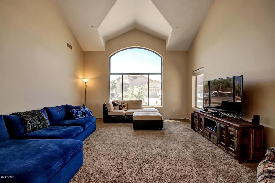 Pin by the lion team on homes for sale s mountain shadow