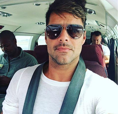 Pin On Sunglasses Men S