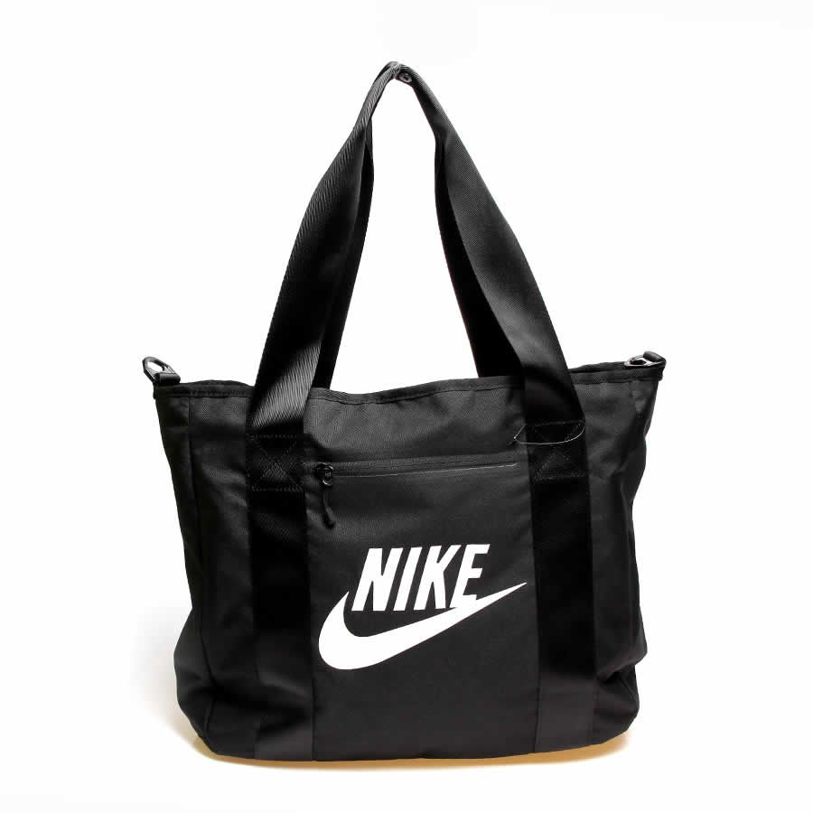 286bbe499 Bolsa Nike Feminina en 2019 | sporty | Bolsas nike, Nike y Bolsas