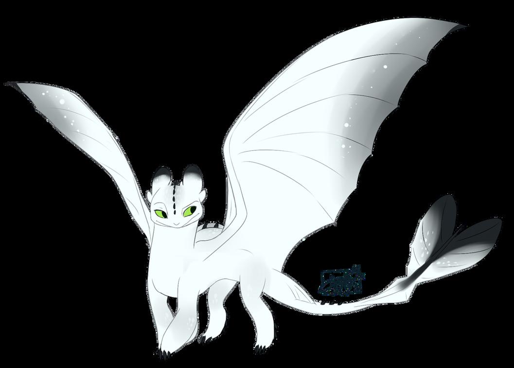 Night Light Dragon Of Toothless And Light Fury How Train Your Dragon How To Train Your Dragon Httyd
