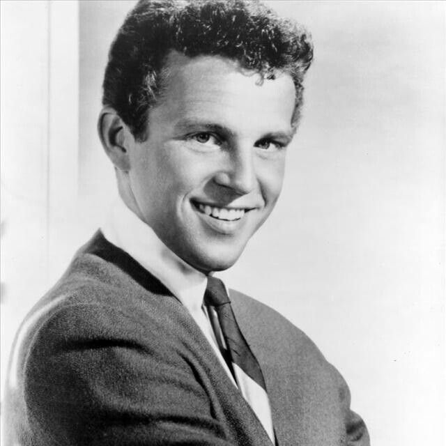Oldies First Dance Songs: Bobby Vinton, Oldies Music, Vinton