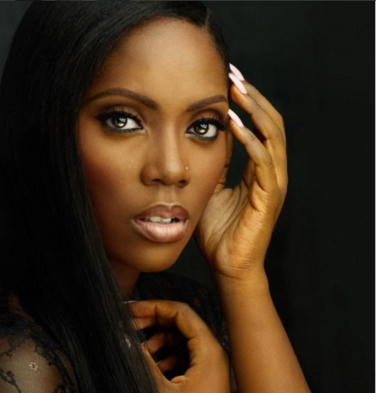 Tiwa Savage looks fierce for her ThisDay Style Photo-shoot - http://www.yahoods.com/tiwa-savage-looks-flawless-thisday-style-photo-shoot/