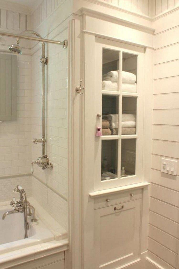 Bathroomconcepts beautiful bathrooms bathroomreno