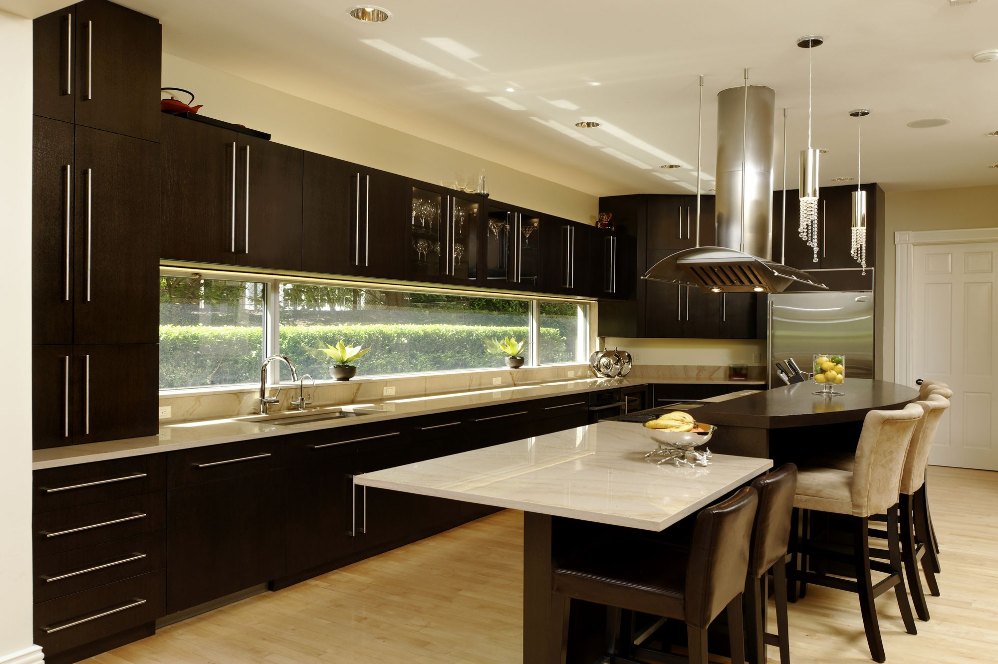 Affordable Kitchen Cabinets Long Island