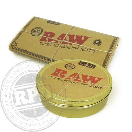 Can You Get High From Smoking Paper Pin On New Products
