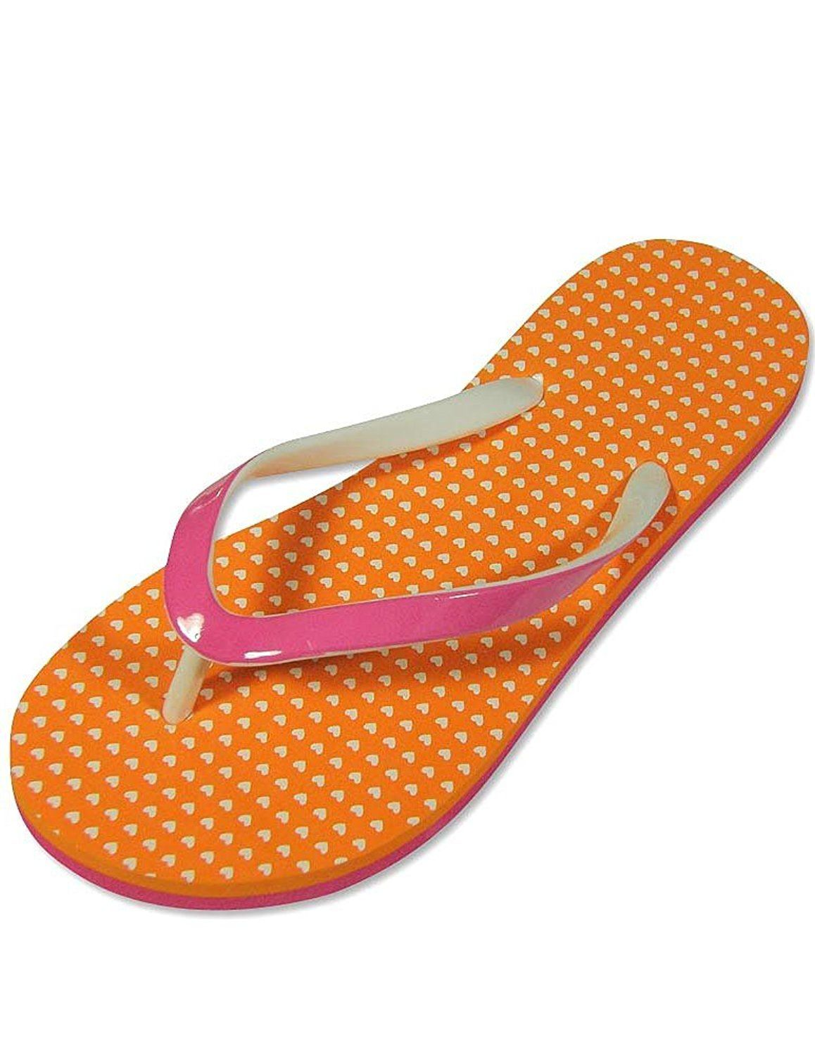 37e1c47975bc Private Label - Ladies Flip Flop   Want to know more