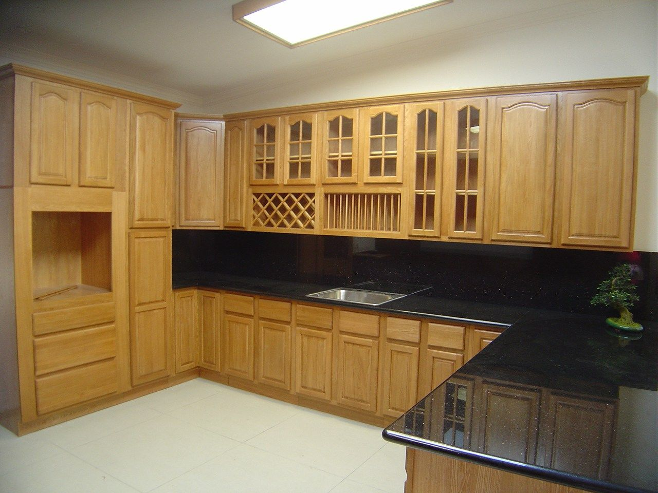 Home interior ideas kerala designing kitchen layout important step kitchen cabinet designs