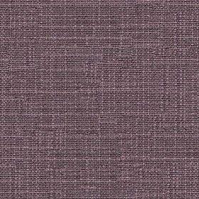 Textures Texture Seamless Canvas Fabric Texture Seamless 16268 Textures Materials Fabrics Canvas Fabric Textures Sofa Fabric Texture Canvas Fabric