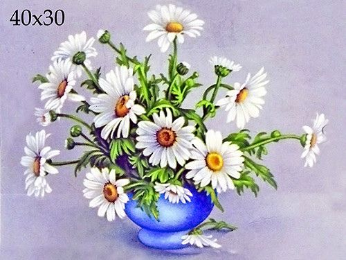 (48) Одноклассники | Цветочное искусство, Цветочные ...