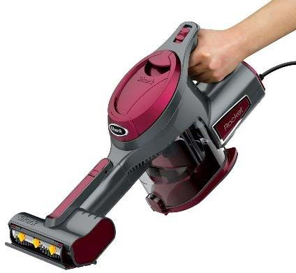 12 Benefits Of Handheld Vacuum Cleaners Best Handheld Vacuum