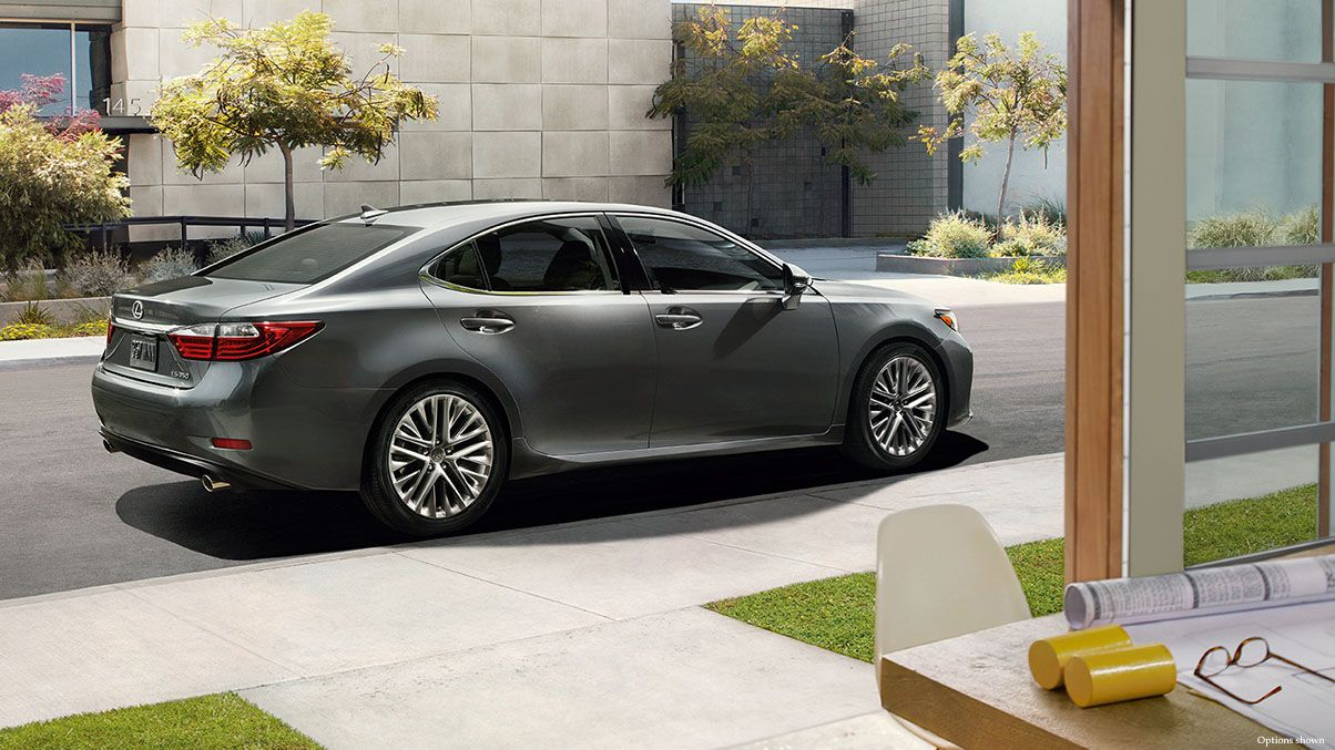 sedan in ga es sale snellville lexus for used