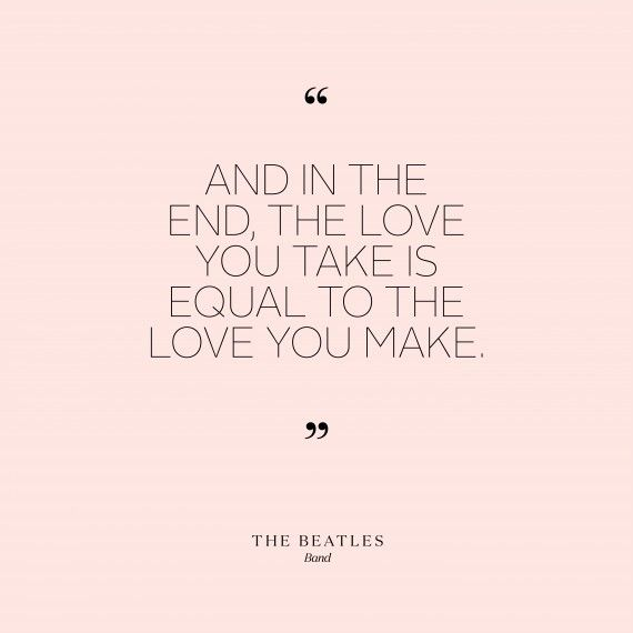 90 Short And Sweet Love Quotes That Will Speak Volumes At Your Wedding Short Valentine Quotes Sweet Love Quotes Love Marriage Quotes