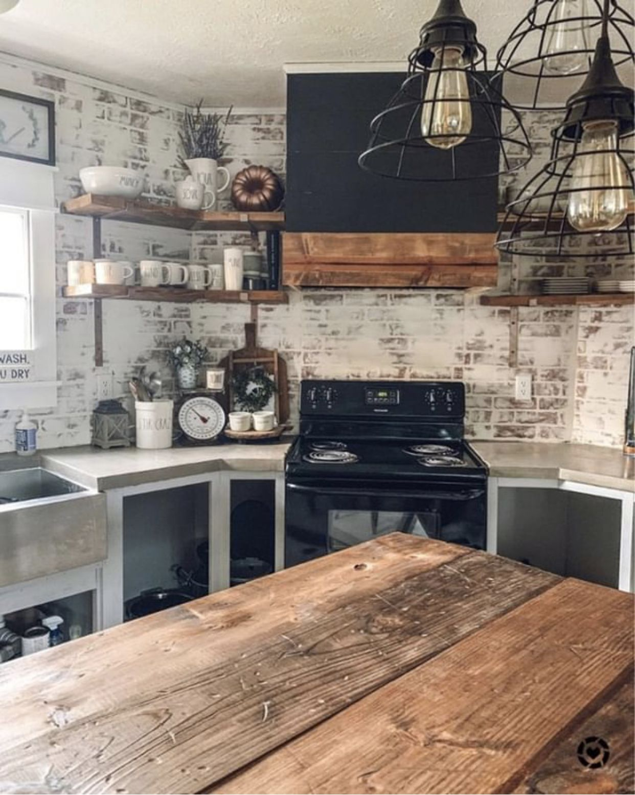 Rustic Country Kitchen Rustic Kitchen Design Rustic Kitchen Rustic Country Kitchens