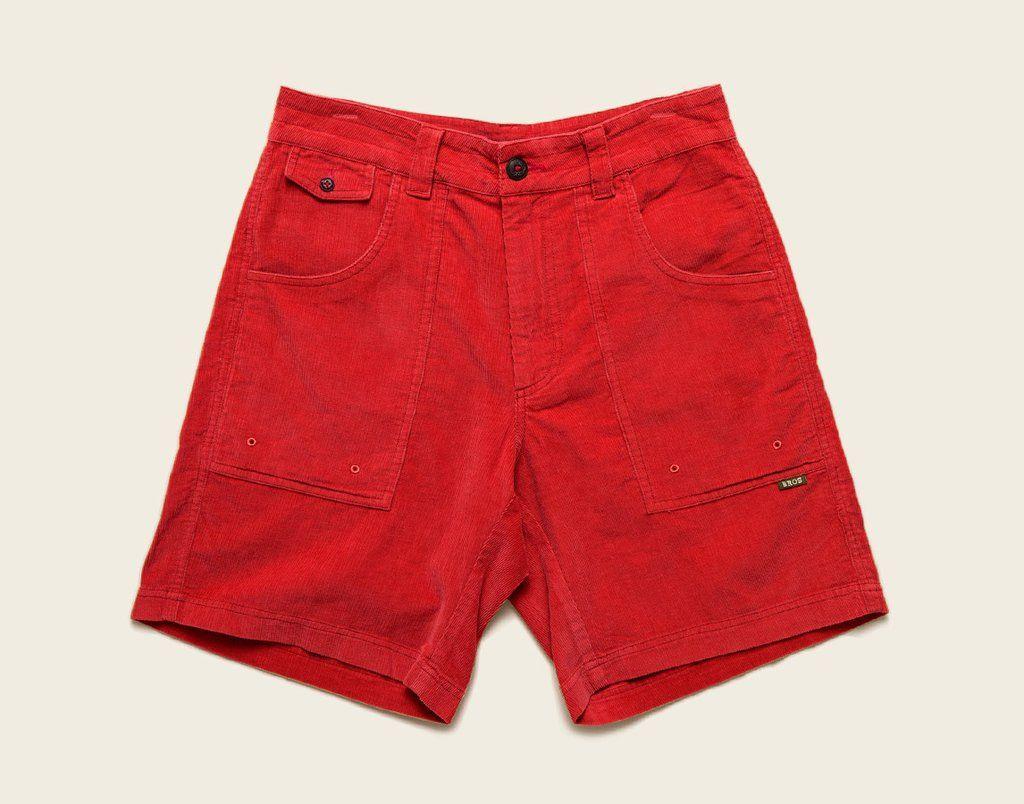 Cornerstone Corduroy Shorts Corduroy Shorts Corduroy Shorts