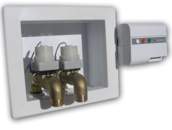 Individual Appliance Water Leak Detection Water Alarms Leak Alarms Shut Off Water Increase Home Safety Reduce Water Damage Home Safety Leaks Repair