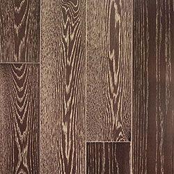 Estado Hardwoods Oak FLEST003