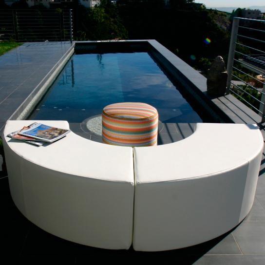 Outdoor Furniture · La Fete Arc