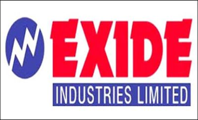 Exide Industries Ltd was down by 3% at Rs. 156. The company has posted a net profit after tax of Rs. 1560.60 mn for the quarter ended September 30, 2015 as compared to Rs. 1257.60 mn for the quarter ended September 30, 2014. - See more at: http://ways2capital-review.blogspot.in/2015/10/exide-industries-down-3-on-q2-earnings.html#sthash.OGkkLQKS.dpuf