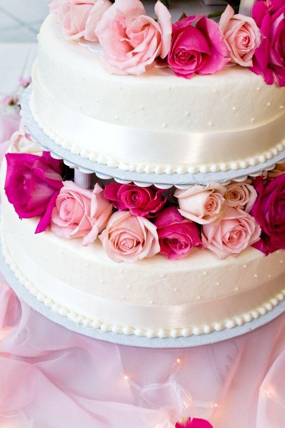 Cake Boss Sponge Recipe Birthday Inspirations
