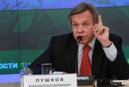 """Un diputado de la Duma ha comentado la reciente detención del ministro de Economía ruso por un soborno de dos millones de dólares, calificando los sobornos como """"muy peligrosos"""". El dir…"""