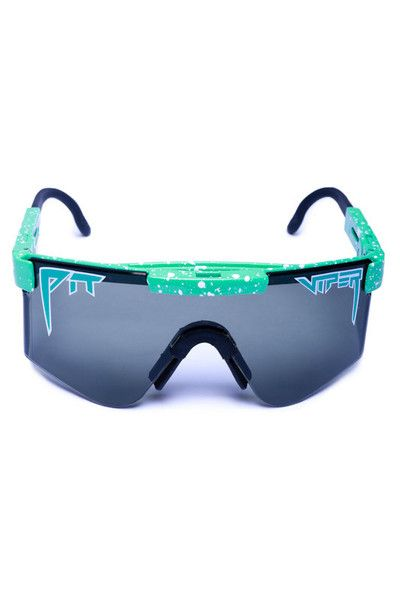 fa746c64ba5 Shinesty s Man-o-War Pit Vipers Retro Sunglasses