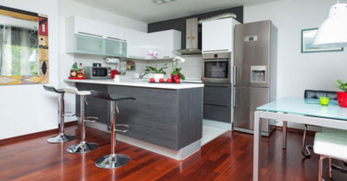 Der Online-Küchenplaner