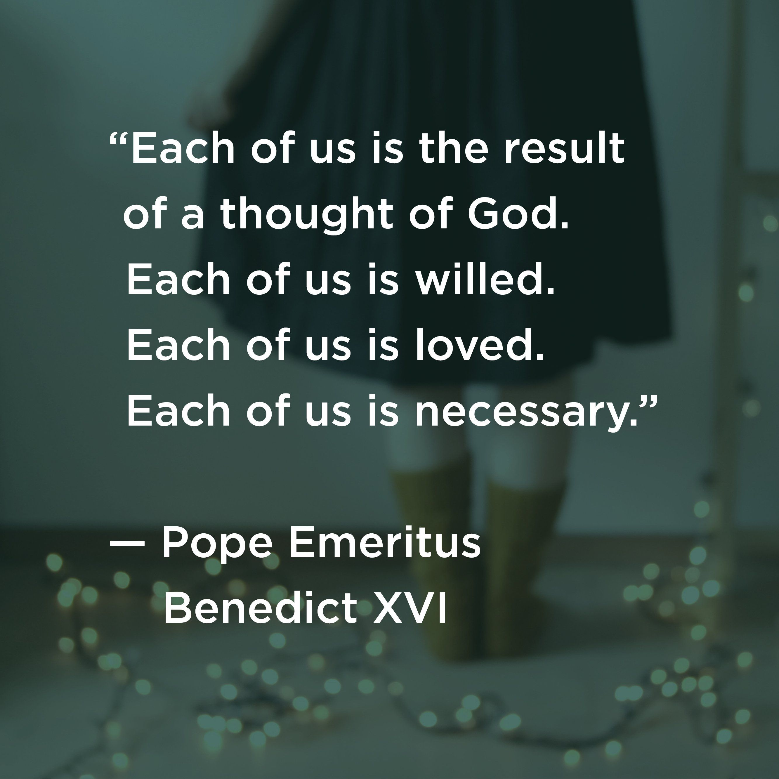 Best advent ever advent reflections a fatherus hope