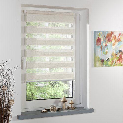 044d62ac811d30 Vorhang Fenster, Sichtschutz, Natur, Wohnen, Deko, Raffrollos, Vorhänge,  Einrichtungsideen